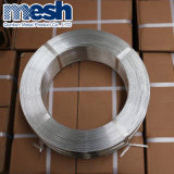 5052 5154 5356 1100 4043 Electrical Aluminum Wire Price