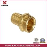 High Precision and Competitive Price CNC Machining Stainless Steel Parts Through CNC Machining Service