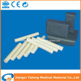 Single Use Surgical Bandages Gauzes