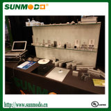 Aluminum Solar Panel Accessories