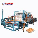 Factory Egg Tray Machine Price