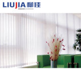 Factory Price High Quality Vertical Blind