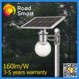 Wholesale Solar Products Street Garden Path Lighting with Remote Control