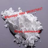 CAS: 101-39-3 Alpha-Methylcinnamaldehyde Pharma Intermediate Syntheses Material Intermediates