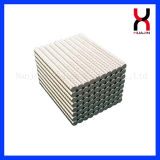 Competitive Price Magnet China Manufacturers Circle Magnet