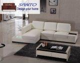 Modern Sofa Set Designs 2019 Real Leather
