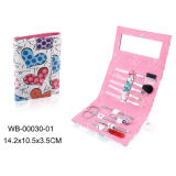 Nail Tools and Equipment Home Pedicure Nail Manicure Set