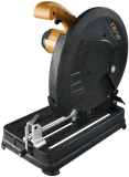 14 Inch Cut off Machine Power Tools