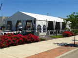 Wholesale Marquee Party Wedding Tent PVC Wall Marquee Tent