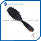 Plastic Message Hair Brush Comb with Air-Cushioned