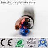 Price High Voltage Power Cable XLPE 11kv Power Cable Price Electric Cables