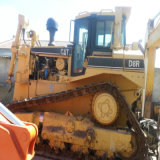Used Cat Dozer D8r, Bulldozer D8r, Cat D8r