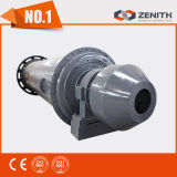 Energy Saving High Capacity Cement Ball Mill for Sale