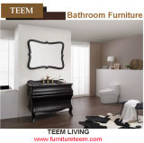 Fashion New Floor Home Bathroom Cabinet