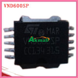 Vnd600XP Car or Computer Auto Engine Control IC Chip