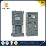200t Hydraulic Compression Testing Machine