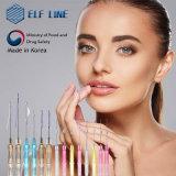 Korea Wholesale Price Thread Lifting Needle