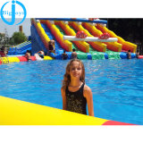 Finest Price Customized Supplier Inflatable Summer Water Pool /Inflatable Water Park Equipment for Sale