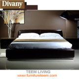 Teem Living Modern Home Use Bed