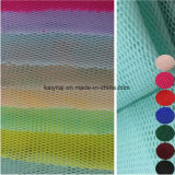 Fashion Sandwich Air Mesh Fabric