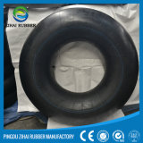 China Manufacture 20.8-38 Butyl Rubber Tyre Tube