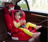 Fashionable Safety Baby Car Seat