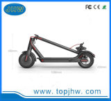Xiaomi Electric Bicycle Mobility Motor 350W Scooter Skateboard with APP