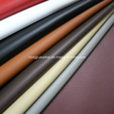 Faux Furniture PU Leather for Sofa, Car Seat, Bench (HS033#)