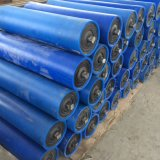 Fire Resistance and Anti-Static UHMWPE Mining Roller