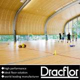 High Performance Volleyball Flooring Vinyl Sports Flooring
