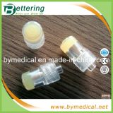 Medical Sterile Luer Lock Heparin Stopper