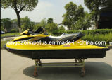 1500cc Jet Ski with 3seats