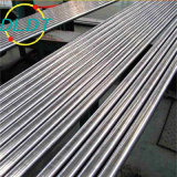High Speed Steel Cold Rolled AISI T4 Round Bar Wholesale Supplier in China