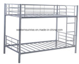 Cheap Price Metal Bunk Bed for Home Furniture