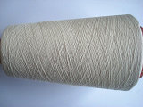 100 % Bamboo Siro Spun Yarn Ne50s/1