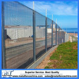 358 High-Strength Mesh Fence of Anti-Climb Fence