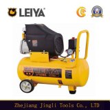 30L Direct Driven Portable Air Compressor (LY-3P)