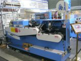 Electronic Screen Label-Ribbon Printing Machine