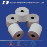 Most Popular&Top Quality 57mm Stock Lot Thermal Paper