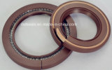 China Hot Sale Split Oil Seal (ISO) in Promotion