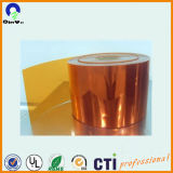 Plastic PVC Rigid Film Medicine Use