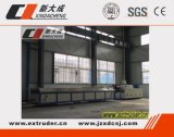 Wood Profile Extrusion Line