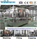 Automatic Washing Filling Capping Machine for Mineral Water Bottle