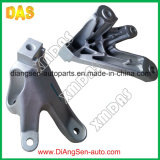 Wholesale Engine Mounting Auto Parts for Mazda5 (BP4S-39-080)