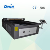 New Design 1300X2500mm 80W/100W/130W Acrylic Wood MDF Cutting Engraving Machine Price