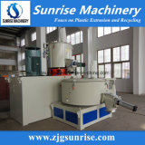 Plastic Mixer / High Speed Mixer for PVC PE PP Mixing