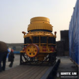 Cone Crusher for Mobile Crusher Plant (WLCM1380)