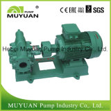 China Supplier Multistage Stainless Steel 1HP Water Pump Specifications