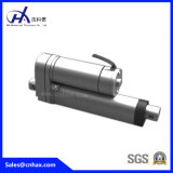 Linear Actuator Handset & Power Supply