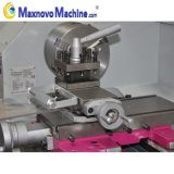 Variable Speed Precision 1100W Metal Mini Bench Lathe (mm-TU2506V)